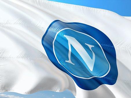Calendario Prossime Partite Napoli.Il Calendario Delle Prossime Partite Del Napoli